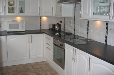 Kitchen_Website
